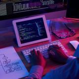 Uniautónoma recibe registros de cinco nuevos software
