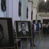 Estado deberá pagar $23 mil millones por asesinato de diputados
