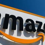 Amazon planea crear nuevos puestos de trabajo en Barranquilla