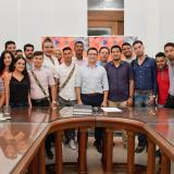 Reglamentan Fondo para Gratuidad de Educación Superior en Magdalena