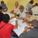 54 seleccionados para ocupar los cargos de alcaldes locales en Barranquilla