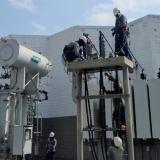 19 circuitos estarán sin energía eléctrica este domingo en Barranquilla