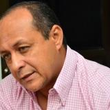 En UCI alcalde de La Jagua de Ibirico por coronavirus