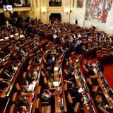 Cámara de Representantes aprobó extensión del subsidio a la nómina hasta marzo de 2021