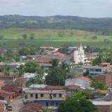 Nueva masacre: asesinan a tres personas en Tarazá, Antioquia