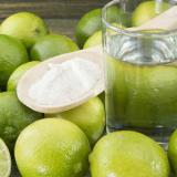 Cadena en Facebook promueve recetas caseras para 'tratar' el Covid-19
