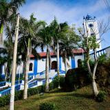 El 'pesebre' del Atlántico tendrá su Parque Mirador