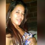 Muere joven a la que apuñalaron en Paseo Bolívar