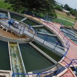Más de 9 mil metros cúbicos de agua potable fueron entregados a comunidades de Piojó, Puerto Colombia, Tubará y Baranoa.