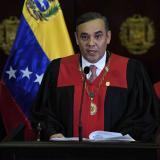 Supremo venezolano considera informe de la ONU sobre DDHH como una agresión