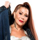 """""""Siempre me he enfocado en sentirme orgullosa de quien soy"""": Alejandra Guzmán"""