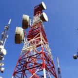 SIC multa a Claro y a ETB por vulnerar derechos de usuarios