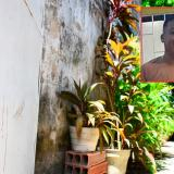En Rebolo, fiesta entre amigos termina en homicidio