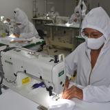 Lanzan programa para aceleración empresarial en Barranquilla