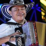 Manuel Vega: 25 años de una corona esquiva