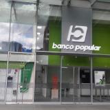 SIC impone multa al Banco Popular por incumplir Ley de protección de datos