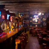 Con 30 bares iniciará piloto de reapertura
