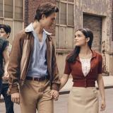 Disney aplaza 'West Side Story' de Spielberg y retrasa de nuevo 'Black Widow'