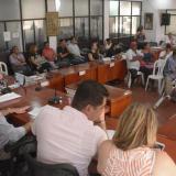Procuraduría investiga a mesa directiva del concejo de Soledad, Atlántico