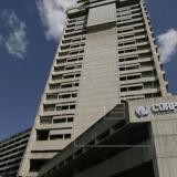 Varias zonas de Caracas cumplen 24 horas sin electricidad luego de apagón