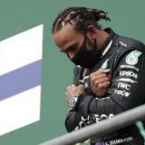 Lewis Hamilton domina la temporada 2020 de la Fórmula 1.