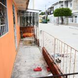 Muere menor de cinco años tras ataque sicarial en Soledad