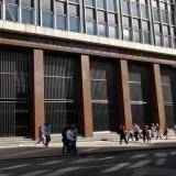 Banrepública reduce la tasa de interés a 1,75%