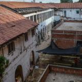 En video | Los 'Caminos' para reforzar el sistema de salud en Barranquilla