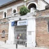 La víctima falleció cuando recibía atención médica en el Hospital de Barranquilla.