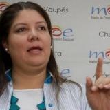 En video | De 81 líderes asesinados, 16 son del Caribe