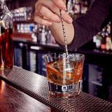 Sincelejo puso en marcha el plan piloto de reapertura con 36 bares