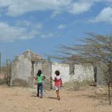Asesinan a un padre y su hijo en Bahía Portete, La Guajira