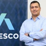 Acesco invierte USD6 millones para producir Metalum en planta de Malambo