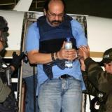 Rodrigo Tovar, el silente delator de la 'parapolítica'