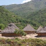 Abren la Sierra Nevada de Santa Marta para el ingreso de particulares