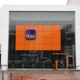 Itaú realizó emisión de bonos ordinarios por $300 mil millones