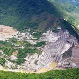 Consejo de Estado negó demanda de Sociedad Hidroituango contra EPM