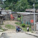 Muere hombre herido en riña múltiple en Las Américas