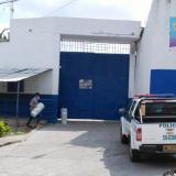 El histórico deshacinamiento de la cárcel de Sincelejo