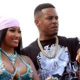 Nicki Minaj da a luz a su primer hijo