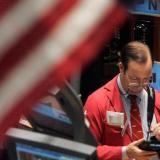 Wall Street abre con pérdidas tras el positivo de Trump por Covid-19