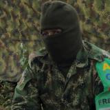 Las AGC incursionan en 62 municipios con grafitis y panfletos