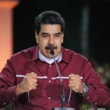 España acoge con preocupación la decisión de Maduro de mantener elecciones