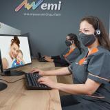 Videoconsulta pediátrica ahora en Emi