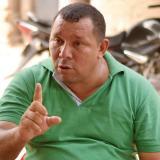 """""""Si me matan, que la UNP responda"""": alcalde de El Copey"""