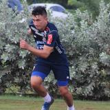 Junior viaja a Tunja sin Viera, sin Borja y sin Carmelo