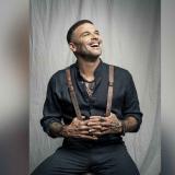 Pedro Capó está enfocado en su nuevo álbum, aunque no descarta colaboraciones a futuro.