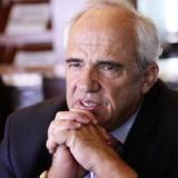 """""""Estamos sorprendidos con la noticia"""": Samper y Serpa"""