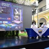 El mundo se conectará por un 'Mar de Lectura' desde Santa Marta