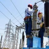 Air-e anuncia labores de mantenimiento en Barranquilla y Soledad este martes